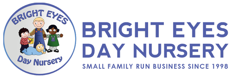 Bright Eyes Day Nursery